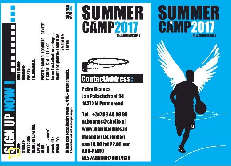 summer_camp_mariobennes_0