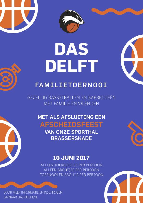 Poster familietoernooi V3