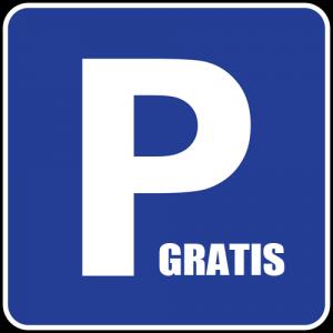 P_gratis