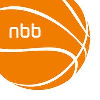 basketballnlsportlink200x200bb